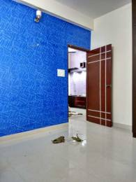 550 sqft, 1 bhk Apartment in Builder Project Murugesh Palya, Bangalore at Rs. 16000
