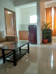 550 sqft, 1 bhk Apartment in Builder Project Murugesh Palya, Bangalore at Rs. 15500