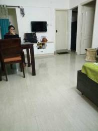 1500 sqft, 2 bhk Apartment in Builder Project Murugesh Palya, Bangalore at Rs. 22500