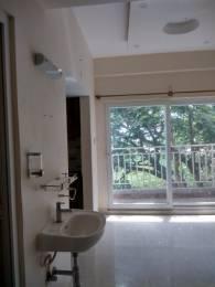 1200 sqft, 2 bhk Apartment in Builder Project Ramamurthy Nagar, Bangalore at Rs. 18000