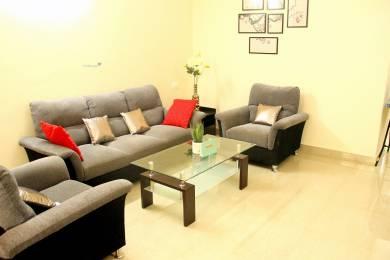 1200 sqft, 2 bhk Apartment in Builder Project Ramamurthy Nagar, Bangalore at Rs. 17500