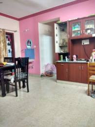 1250 sqft, 2 bhk Apartment in Builder Project Murugesh Palya, Bangalore at Rs. 26000