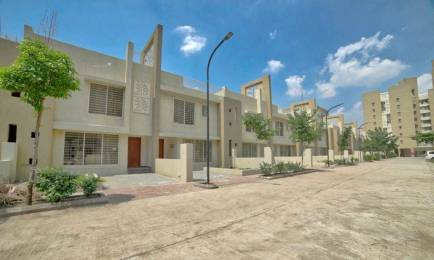 2345 sqft, 3 bhk Villa in Mahindra Bloomdale Row House 6 Mihan, Nagpur at Rs. 1.1473 Cr