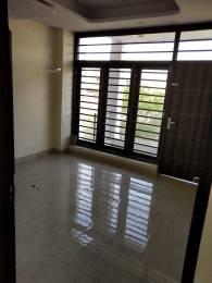 1150 sqft, 2 bhk BuilderFloor in Builder Project Rajapark, Jaipur at Rs. 18000