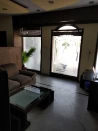 1000 sqft, 1 bhk Apartment in Builder Project Rajapark, Jaipur at Rs. 39000