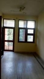 1400 sqft, 2 bhk Apartment in Builder Akansha apartment Chitrakoot Yojna, Jaipur at Rs. 16500