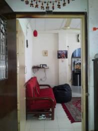 270 sqft, 1 bhk BuilderFloor in Builder Studio Apartment Kurla West Kurla West, Mumbai at Rs. 14000