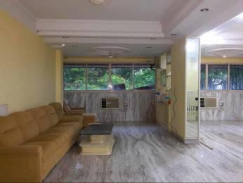 2000 sqft, 5 bhk Villa in Builder Kamgar Nagar CHS in Kurla East Kurla East, Mumbai at Rs. 2.3000 Cr