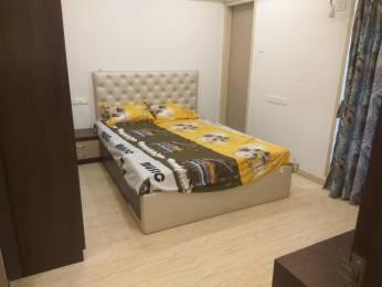 1125 sqft, 2 bhk Apartment in Builder On request Pestom Sagar Colony, Mumbai at Rs. 35000