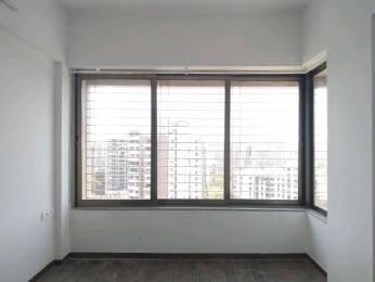 1156 sqft, 2 bhk BuilderFloor in Builder Amar Mahal Apartment Pestom Sagar Colony, Mumbai at Rs. 0