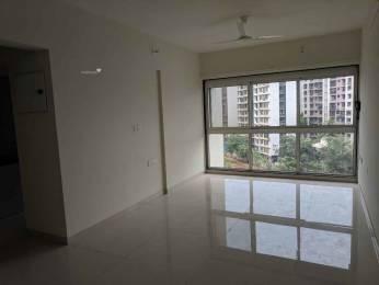 790 sqft, 2 bhk Apartment in Builder Tilak Nagar Mahalaxmi CHS Tilak Nagar, Mumbai at Rs. 42000
