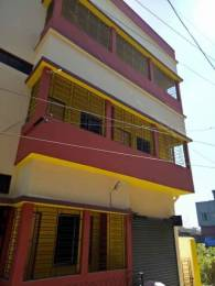 3500 sqft, 8 bhk IndependentHouse in Builder Project Kaikhali, Kolkata at Rs. 1.1000 Cr