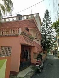3500 sqft, 4 bhk Villa in Builder Project Behala, Kolkata at Rs. 1.2500 Cr