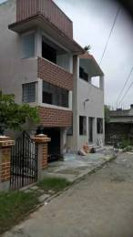 3000 sqft, 4 bhk Villa in Builder Project Kaikhali, Kolkata at Rs. 72.0000 Lacs