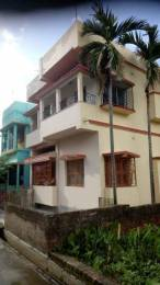 2500 sqft, 4 bhk Villa in Builder Project Kaikhali, Kolkata at Rs. 55.0000 Lacs