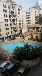 900 sqft, 2 bhk Apartment in Builder Project Kaspate Vasti, Pune at Rs. 75.0000 Lacs