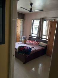 1450 sqft, 3 bhk Apartment in Builder Project Pune Station, Pune at Rs. 1.0000 Cr