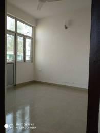 610 sqft, 1 bhk Apartment in Builder land craft metro homes Raj Nagar Extension, Ghaziabad at Rs. 15.7000 Lacs