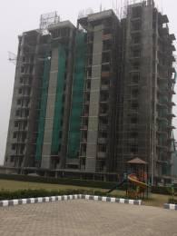 610 sqft, 1 bhk Apartment in Builder Land Craft Merto Homes Raj Nagar Extension, Ghaziabad at Rs. 15.7000 Lacs