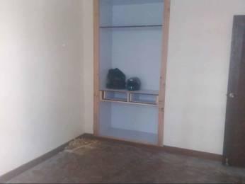 1795 sqft, 3 bhk Apartment in Windsor Paradise 2 Raj Nagar Extension, Ghaziabad at Rs. 50.0000 Lacs