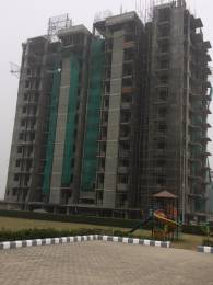1040 sqft, 3 bhk Apartment in Builder land craft metro homes duhai, Ghaziabad at Rs. 26.7500 Lacs