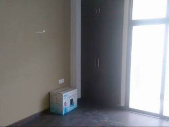 1045 sqft, 2 bhk Apartment in VVIP Addresses Raj Nagar Extension, Ghaziabad at Rs. 35.5000 Lacs