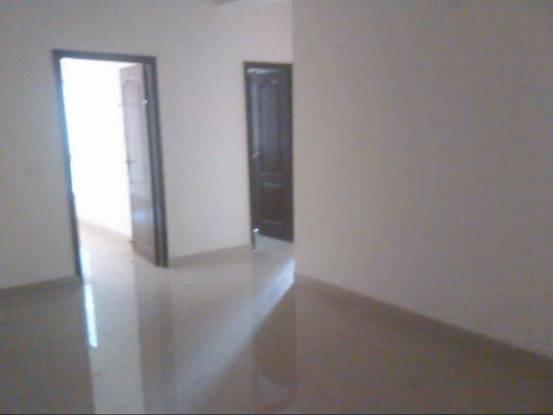 2625 sqft, 4 bhk Apartment in VVIP Addresses Raj Nagar Extension, Ghaziabad at Rs. 1.4500 Cr