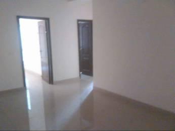 4900 sqft, 5 bhk Apartment in VVIP Addresses Raj Nagar Extension, Ghaziabad at Rs. 2.3000 Cr