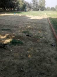600 sqft, Plot in Builder valencia garden Lucknow Varanasi Road, Lucknow at Rs. 2.8000 Lacs