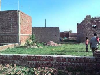 450 sqft, Plot in Builder shiv colony ismailpur faridabad Tughlakabad, Delhi at Rs. 6.7500 Lacs