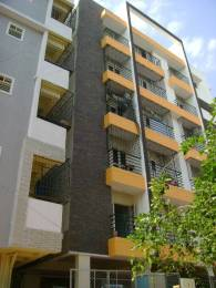 250 sqft, 1 bhk Apartment in Builder Project OMBR Layout, Bangalore at Rs. 9000