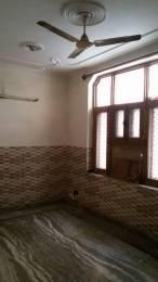300 sqft, 1 bhk BuilderFloor in Builder Project Vishnu Garden, Delhi at Rs. 12000