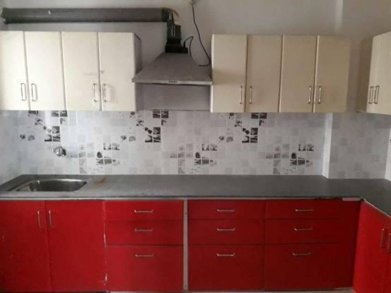 1100 sqft, 2 bhk Apartment in Builder mahadev appartment Mp Nagar, Bhopal at Rs. 23000