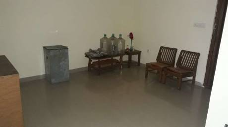 1400 sqft, 2 bhk Apartment in Builder vishnu hi tech city Bawaria Kalan, Bhopal at Rs. 14000