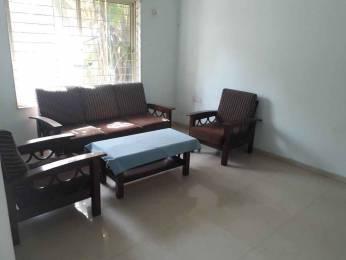 2000 sqft, 3 bhk Villa in Builder Akriti eco city Bawadiya Kalan Rohit Nagar, Bhopal at Rs. 15000