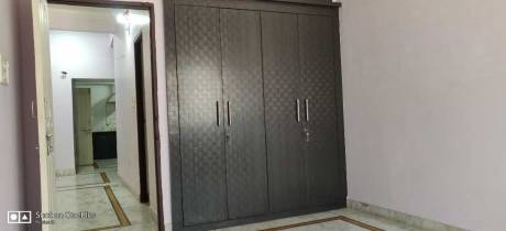 1700 sqft, 2 bhk BuilderFloor in Builder Project Chunabhatti Main Road, Bhopal at Rs. 12000