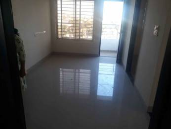 1200 sqft, 2 bhk Apartment in Builder Rudraksh Park ph 2 Bawaria Kalan, Bhopal at Rs. 10000