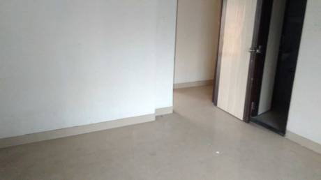 1200 sqft, 2 bhk Apartment in Builder jalraj Tower Tilak Nagar, Mumbai at Rs. 2.0000 Cr
