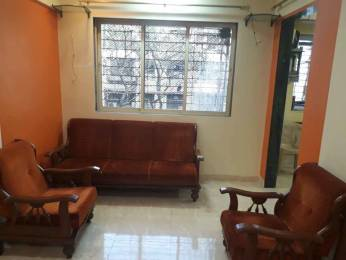 600 sqft, 1 bhk Apartment in Builder Project Tilak Nagar, Mumbai at Rs. 28000