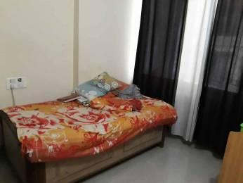 550 sqft, 1 bhk Apartment in Builder On Request Tilak Nagar, Mumbai at Rs. 26000