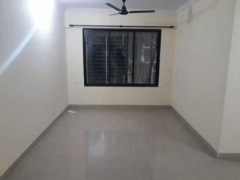 1200 sqft, 2 bhk Apartment in Builder ekta society tilak nagar Tilak Nagar, Mumbai at Rs. 42000