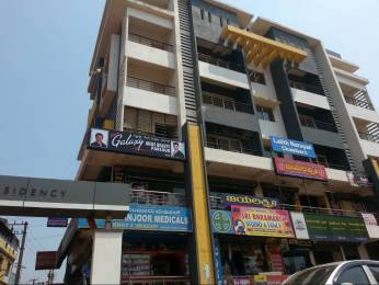 1068 sqft, 2 bhk Apartment in Builder Kelarai Residency Vamanjoor, Mangalore at Rs. 40.0000 Lacs