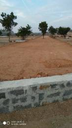 1056 sqft, Plot in Builder Project Kothur, Hyderabad at Rs. 12.7500 Lacs