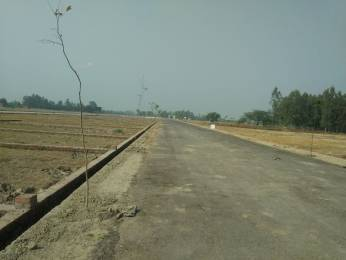 1000 sqft, Plot in Shine Paradise Garden Itaunja, Lucknow at Rs. 4.5100 Lacs