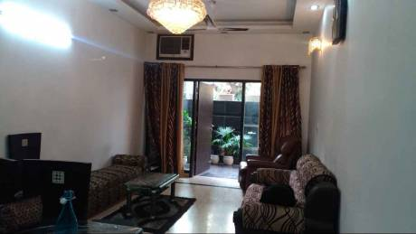1800 sqft, 2 bhk Apartment in Builder RWA Greater Kailash 1 Block S Greater kailash 1, Delhi at Rs. 50000