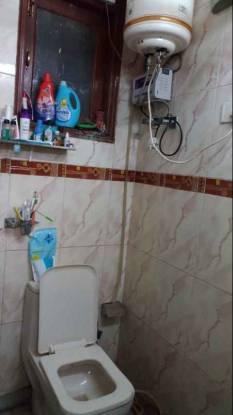 700 sqft, 1 bhk BuilderFloor in Builder M block Kalkaji, Delhi at Rs. 14000