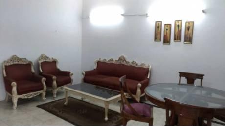 1000 sqft, 2 bhk Apartment in Builder RWA Greater Kailash 1 Block S Greater kailash 1, Delhi at Rs. 50000
