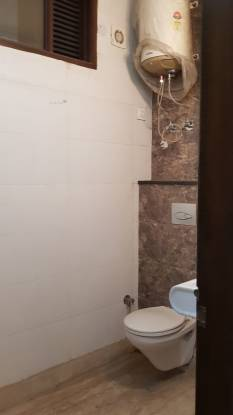 900 sqft, 2 bhk BuilderFloor in Builder Project Lajpat Nagar II, Delhi at Rs. 1.3000 Cr