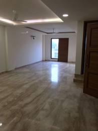 1800 sqft, 3 bhk BuilderFloor in Builder Project Lajpat Nagar III, Delhi at Rs. 3.2500 Cr