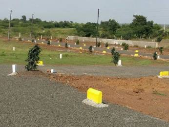 1500 sqft, Plot in Builder Cleat Title Property Open ready Coollector NA Bungalow Plot Kanhephata, Pune at Rs. 9.7500 Lacs